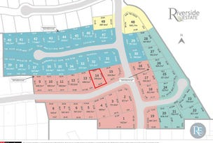 Lot 14 Riverside Estate, Old Bar, NSW 2430