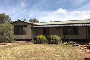 272 North Terrace, Quorn, SA 5433