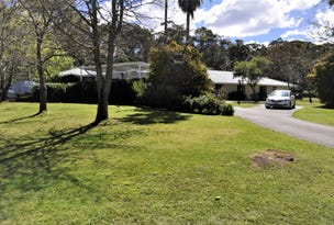 35 Longview Close, Wamberal, NSW 2260