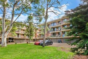 53/276 BUNNERONG ROAD, Matraville, NSW 2036