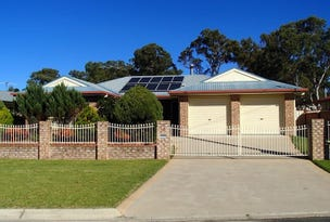 7 Mill Road, Stanthorpe, Qld 4380