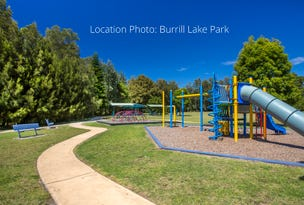 LOT 517 Como Avenue, Burrill Lake, NSW 2539