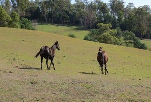 869 Railton Road, Kimberley, Tas 7304