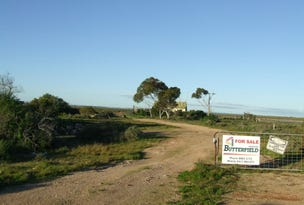 Lot 107 Highway 1 St, Port Wakefield, SA 5550