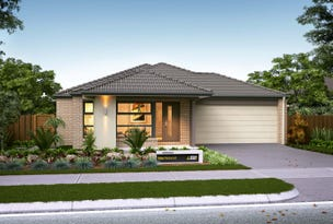 Lot 4224 Gravity Dr, Armstrong, Vic 3377