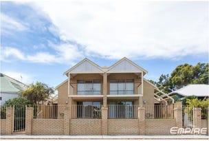 416B South Terrace, South Fremantle, WA 6162