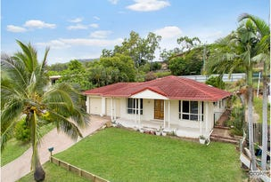 384 Lilley Avenue, Frenchville, Qld 4701