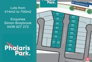 Phalaris Park Stage 8, Lovely Banks, Vic 3213