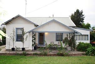 33 Livingston Street, Naracoorte, SA 5271