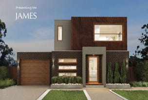 Lot 5/105 Harvest Home Road, Epping, Vic 3076