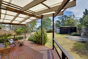 25 Allawah Avenue, Elanora Heights, NSW 2101