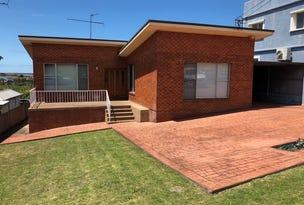 23 Fairfax Road, Warrawong, NSW 2502