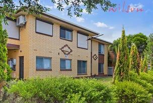 12/67 Milner Road, Richmond, SA 5033