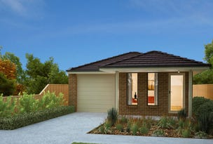 Lot 301, 15 Waterman Ave, Vale Park, SA 5081