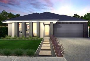 Lot 102 Potters Lane, Raymond Terrace, NSW 2324