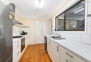 33 Coombell Street, Jindalee, Qld 4074
