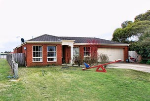 6 Vista Close, Gisborne, Vic 3437