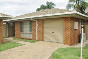 2/1 Jennifer Place, Wagga Wagga, NSW 2650