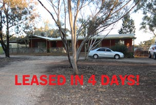 Roseworthy, address available on request