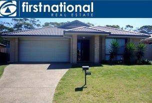 64 Simon Street, Corindi Beach, NSW 2456