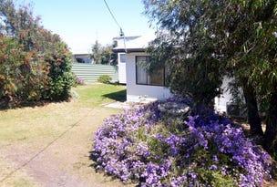 80 Swanwick Drive, Coles Bay, Tas 7215