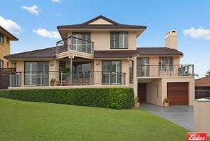 12 Blue Horizon Crescent, Lennox Head, NSW 2478