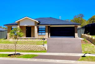 9 Havilah Street, Morisset Park, NSW 2264