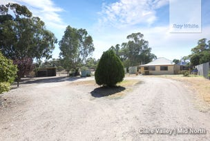 73 West Terrace, Hallett, SA 5419