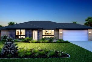 Lot 24 North Street, Murrumbateman, NSW 2582