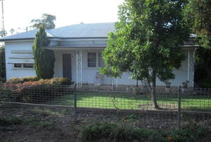 8 Main Avenue, Yanco, NSW 2703