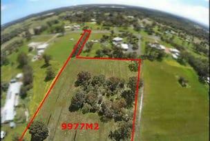 Lot 501 Meadow Lane, Dardanup West, WA 6236