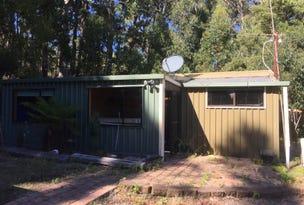 291 Kelcey Tier Road, Spreyton, Tas 7310