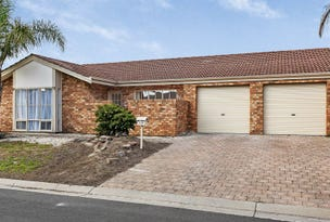 1/4 Dyer Court, West Lakes, SA 5021