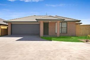 193 Aberglasslyn Road, Aberglasslyn, NSW 2320