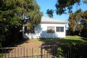 1/33 Currawang Avenue, Leeton, NSW 2705