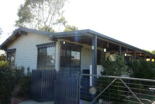 45 Sugden Street, Tocumwal, NSW 2714