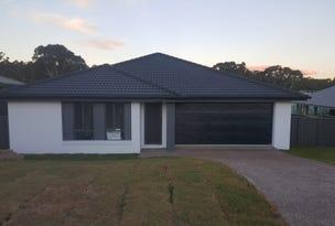 11 Schaeffer Drive, Armidale, NSW 2350
