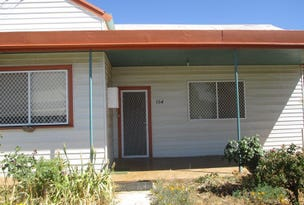 154 Wills Lane, Broken Hill, NSW 2880
