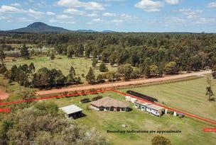 326 Dinjerra Road, Glenugie, NSW 2460