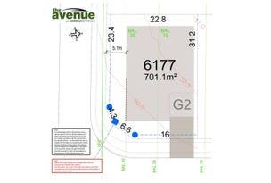 Lot 6177 (10) Delany Circuit 'The Avenue', Jordan Springs, NSW 2747
