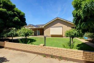 29 Northcote Street, Rochester, Vic 3561