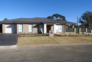 5 Aycliff Avenue, Hebersham, NSW 2770