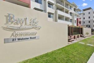 114/27-31 Webster Road, Deception Bay, Qld 4508