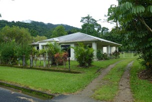18 Church Street, Babinda, Qld 4861