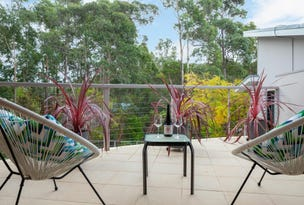 Apartment 9/20 Sylvan Street, Malua Bay, NSW 2536