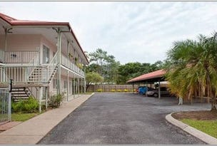 20 Springfield Cres Manoora, Cairns, Qld 4870