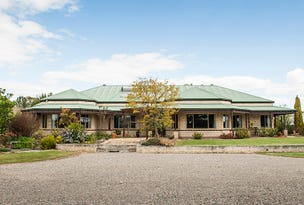 50 Karnup Creek Road, Hopeland, WA 6125