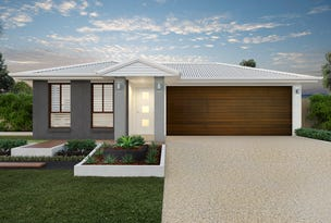 Lot 25 Pamela Court, Rasmussen, Qld 4815