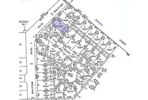 Lot 9, Solar Boulevard, Kyabram, Vic 3620
