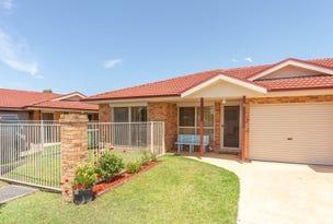 Unit 6/12 Chidgey Street, Cessnock, NSW 2325